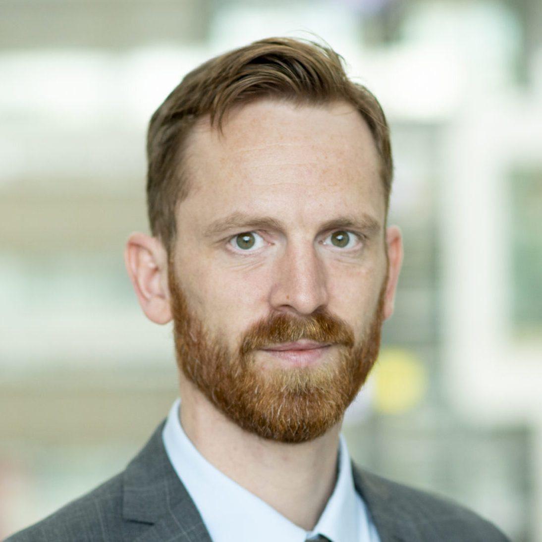 Jonas Valbjørn Andersen