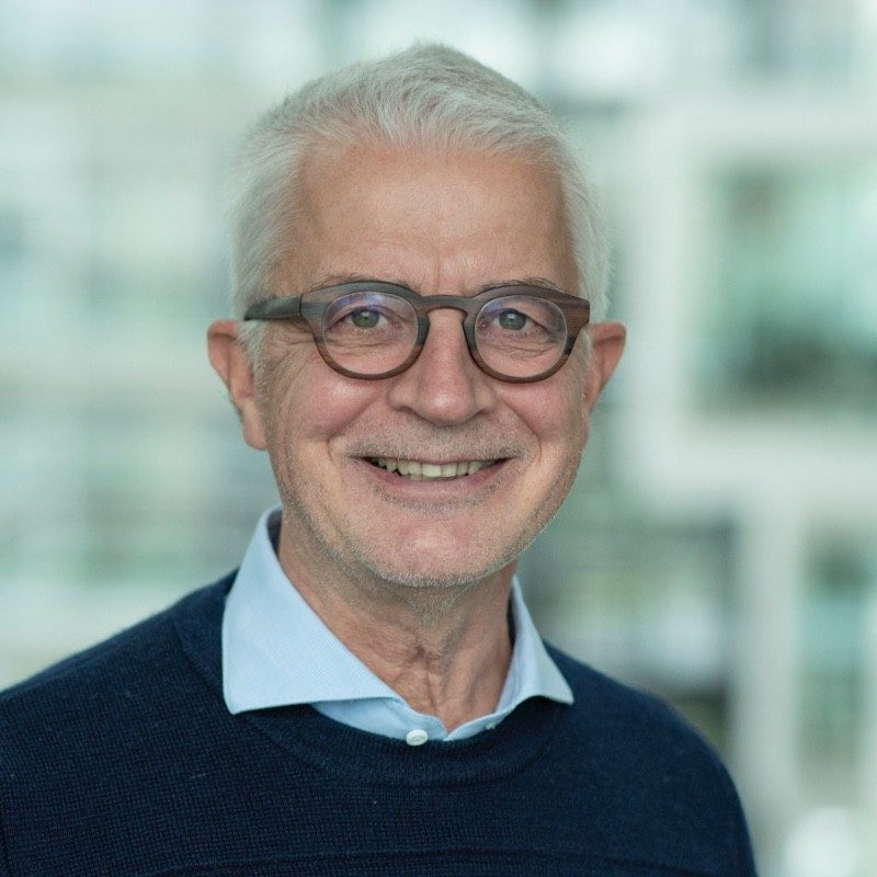 Kim Peiter Jørgensen