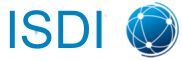 IDSI Group