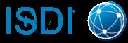 IDSI Group